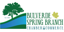 Bulvere Spring Badge